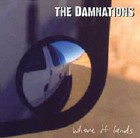 The Damnations