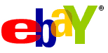 Mystery Auctions at eBay