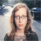 Laura Veirs [Year Of Meteors]