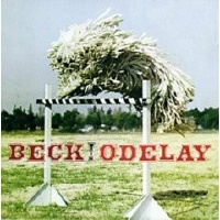 [Odelay] by Beck, one of many 100 word reviews