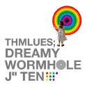 Dreamy Wormhole J